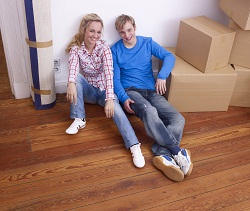 Affordable Home Removal Service in Streatham, SW17