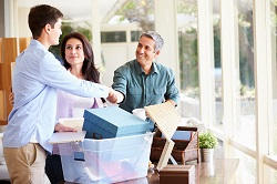 Best Office Removal Firms in Streatham, SW17