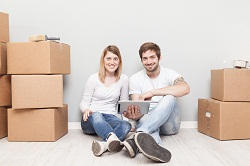Affordable Packing and Removal Services in Streatham, SW17