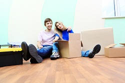 Reliable Business Removal Companies in Streatham, SW17